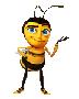 Pčelin film