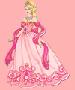 Princeza Leonora